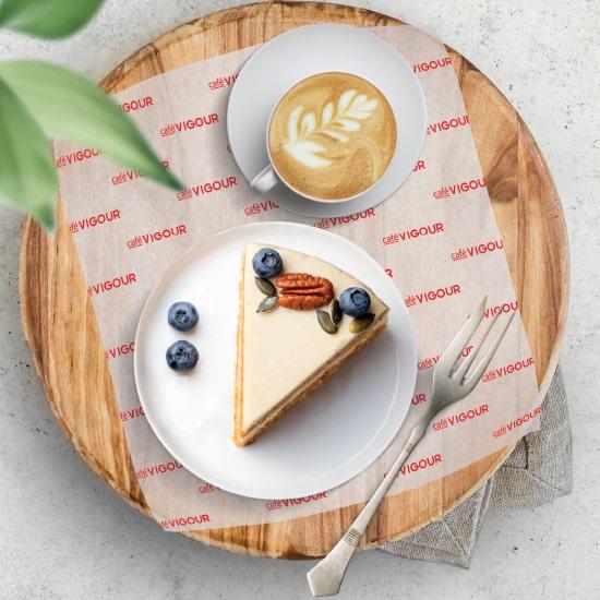 Café Vigour